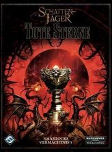 Warhammer 40.000, Tote Sterne