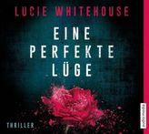 Eine perfekte Lüge, 6 Audio-CDs