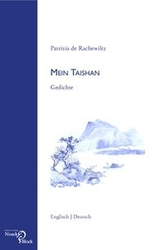 Mein Taishan
