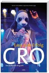 Cro - Easy zum Erfolg