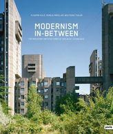 Modernism In-between