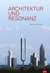 Architektur und Resonanz