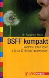 Schulentwicklung an kleinen Schulen im alpinen Raum