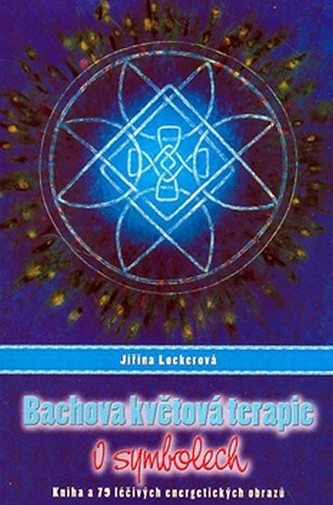 Bachova květová terapie O symbolech