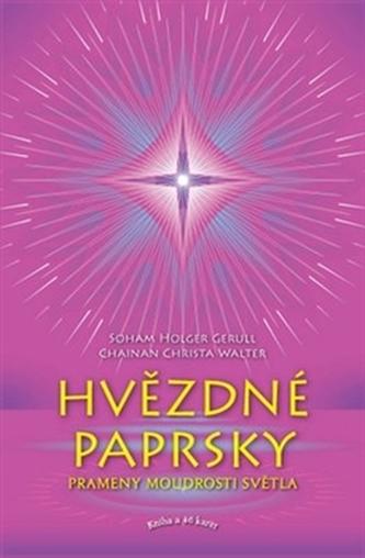 Hvězdné Paprsky