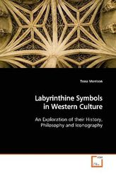 Labyrinthine Symbols in Western Culture