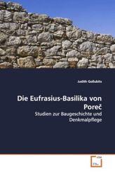 Die Eufrasius-Basilika von Pore