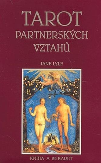 Tarot partnerských vztahů