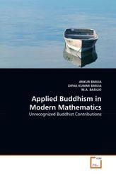 Applied Buddhism in Modern Mathematics