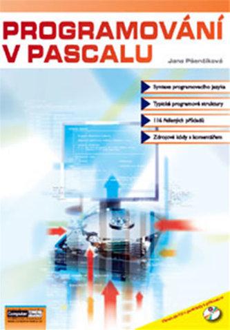Programování v Pascalu
