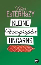 Kleine Pornographie Ungarns