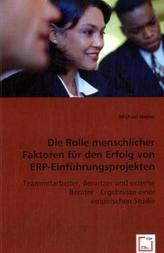 Willkommen in Professor Graghuls geheimer Monsterschule, 2 Audio-CDs