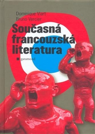 Současná francouzská literatura
