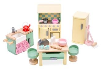 Le Toy Van Nábytek Daisylane kuchyně