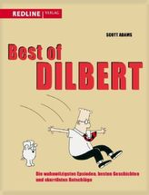 Best of Dilbert