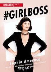 Hashtag Girlboss