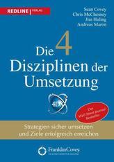 Die Relevanz dualer Studiengänge an Berufsakademien im strategischen Personalmanagement