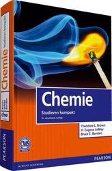 Chemie - Studieren kompakt