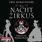 Hellsing, Neue Edition. Bd.2