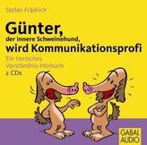 Rockstarter, Akustik-Gitarre, 3 DVDs. Vol.1-3