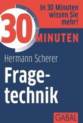 Microsoft Exchange Server 2010 - Das Handbuch, m. CD-ROM