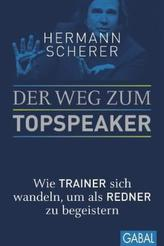 Handbuch der .NET 4.0-Programmierung. Bd.2