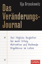 Das Veränderungs-Journal