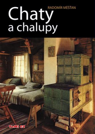 Chaty a chalupy