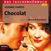 Arbeitsheft Deutsch als Zweitsprache, Lernfeld 3, m. MP3-CD