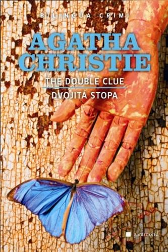 Dvojitá stopa /The Double Clue