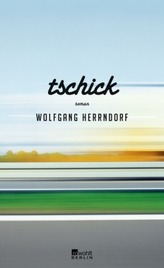 Weltrhythmus & Klangzauber, 1 Audio-CD
