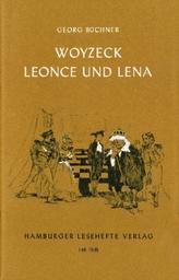 Woyzeck. Leonce und Lena
