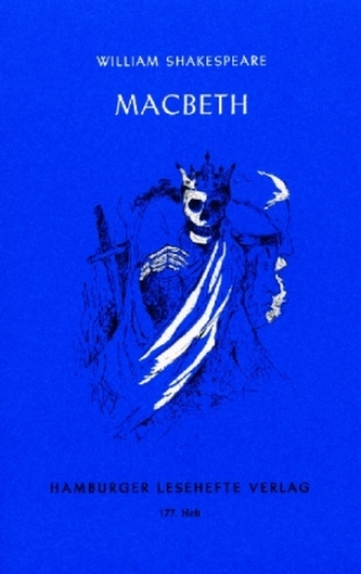 blatant human intricacies in macbeth by william shakespeare (everyman shakespeare) (9780460872461): william shakespeare in a midsummer night's dream, shakespeare not only delves into the intricacies of human.
