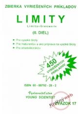 Limity II. diel