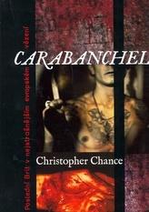 Carabanchel - Poslední Brit v nejstrašnějším evropském vězení
