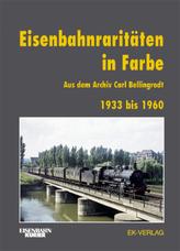 Unnützes Stuttgartwissen. Bd.2