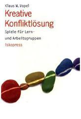 Kuchnia austriacka. Österreichische Küche, Polnische Ausgabe