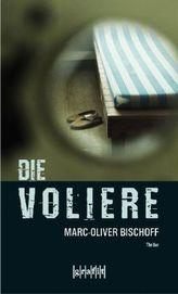 Dialog der Meisterwerke. Masterworks in Dialogue, deutsche Ausgabe