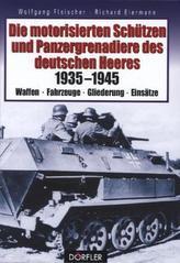 Die Millennium-Trilogie (Comic) - Verblendung. Buch.1