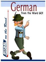 German from the Word GO!