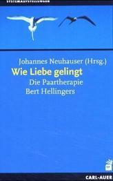 Pettersson & Findus - Wie Findus zu Pettersson kam, 1 Audio-CD. Tl.5