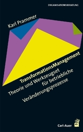 TransformationsManagement