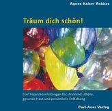 Träum dich schön!, Audio-CD