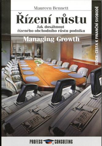 Řízení růstu