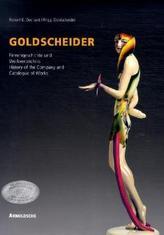 Goldscheider - Weltmarke der Keramik