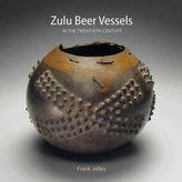 Zulu Beer Vessels