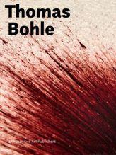 Thomas Bohle