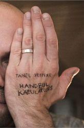 Handful. Käeulatuses
