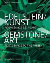 Edelstein/Kunst