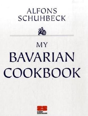 bayerischer schweinebraten schuhbeck